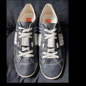 HUGO BOSS  Mens Sneakers